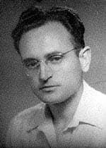 DrGrozev