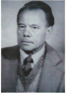 Simeon Bachev (Medium)