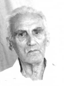zahariev