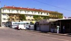 bus-station-pomorie-1-266-big