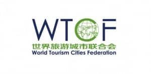 WTCF_10079