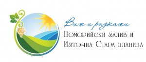 logo_BG (Medium)