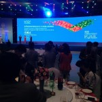 closing ceremony (Small)