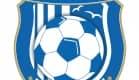 logo OFK (Medium)