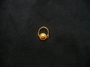 ALIM7731 (Small)