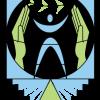 423px-KZD-logo-black_svg