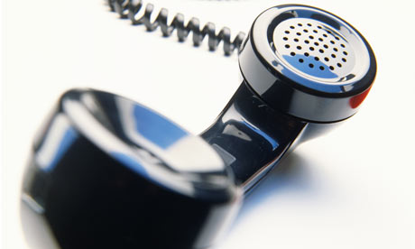 Telephone-handset-001