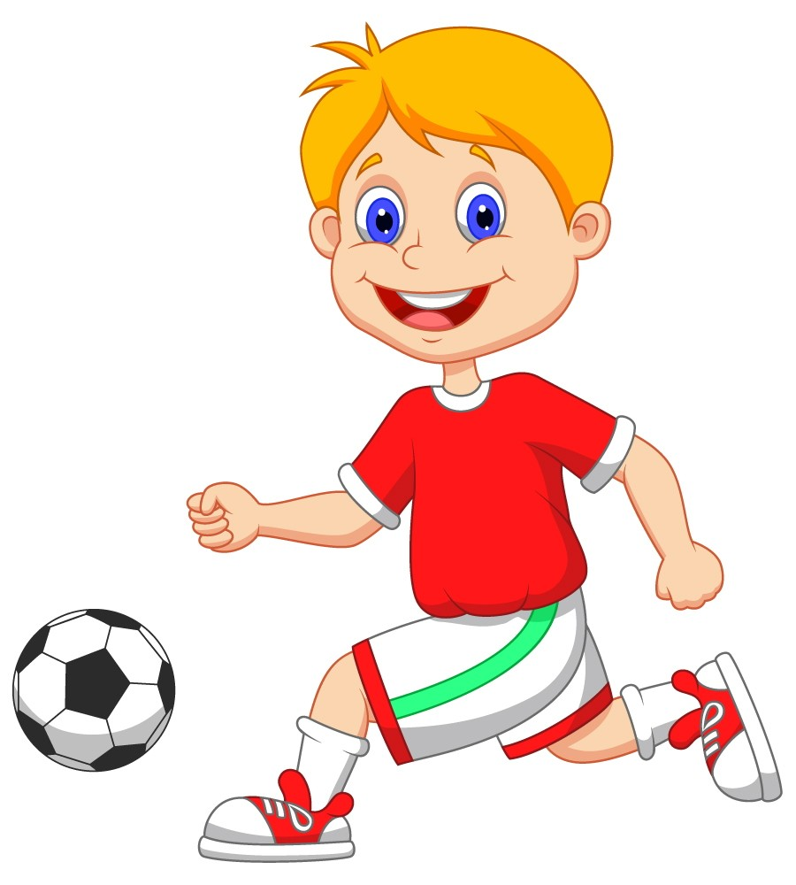 playing-soccer-clip-art-54