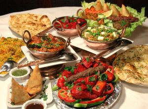 th-february-febmenu-page-pakistani-food-1455598859 (Large)