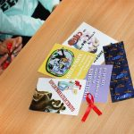 1.12.2017 - Antispin - Ivan Vazov- Rotaract-Pomorie (14) (Medium)