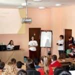1.12.2017 - Antispin - Ivan Vazov- Rotaract-Pomorie (6) (Medium)